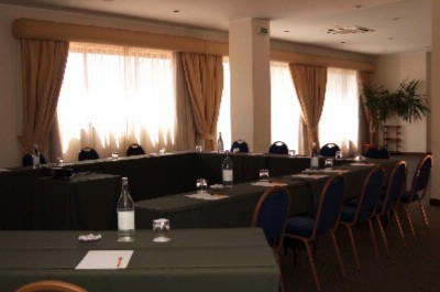 Alvares cabral Meeting Space Thumbnail 1