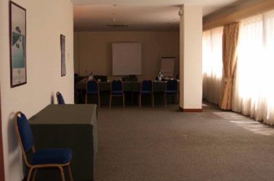 Alvares cabral Meeting Space Thumbnail 3