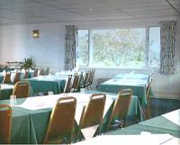 Photo of Flying Bridge Meeting Room