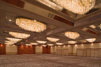 Scarbrough Ballroom Meeting Space Thumbnail 2