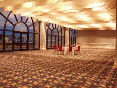 Scarbrough Ballroom Meeting Space Thumbnail 3