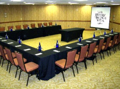 Oak Creek Meeting Space Thumbnail 3