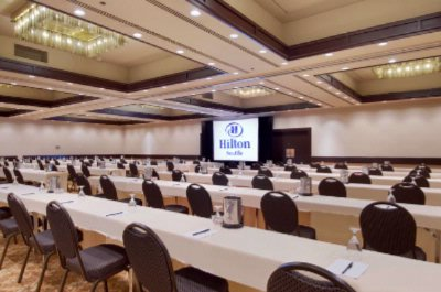 Photo of Pacific Ballroom