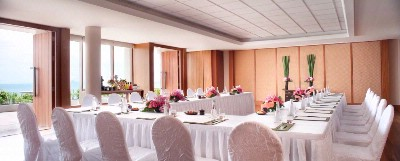 Photo of Taling Ngam meeting Room