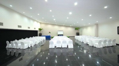 SALON TULUM Meeting Space Thumbnail 1