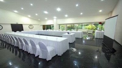 SALON TULUM Meeting Space Thumbnail 3