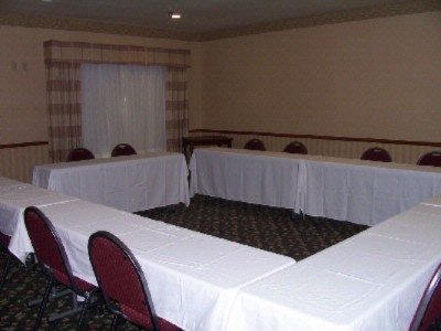 Omaha Room Meeting Space Thumbnail 1