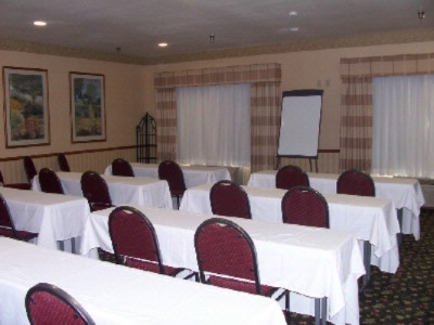 Omaha Room Meeting Space Thumbnail 2