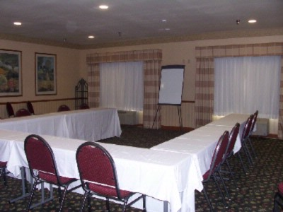 Omaha Room Meeting Space Thumbnail 3