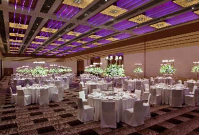 Photo of The Ballroom 2