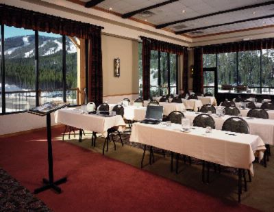 Photo of Shadow Mountain Ballroom