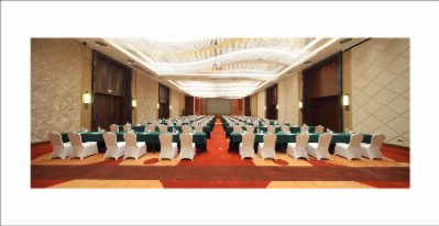 Oasis Grand Ballroom Meeting Space Thumbnail 3