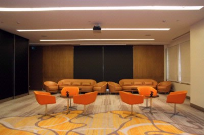 Silom Meeting Space Thumbnail 2