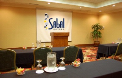 Sabal Conference Room Meeting Space Thumbnail 3