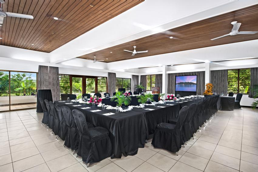 Hilltop Conference Room Meeting Space Thumbnail 2