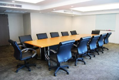 Krungthep Boardrooms (7 rooms) Meeting Space Thumbnail 3