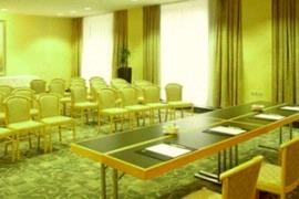 Iris Room Meeting Space Thumbnail 2