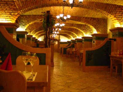 Photo of Cellar Restaurant