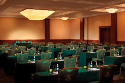 Photo of Vartanii Ballroom