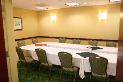 Peninsula Room Meeting Space Thumbnail 3