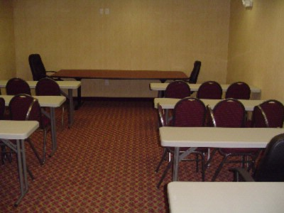 Photo of Pelican Room