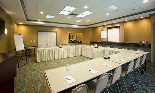 Mallard Room Meeting Space Thumbnail 2