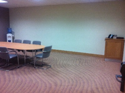 Suite 1 Meeting Space Thumbnail 2