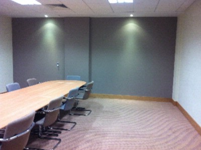 Suite 2 Meeting Space Thumbnail 2