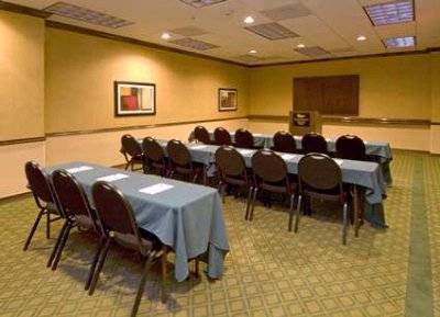 Photo of Homewood Suites Meeting Room