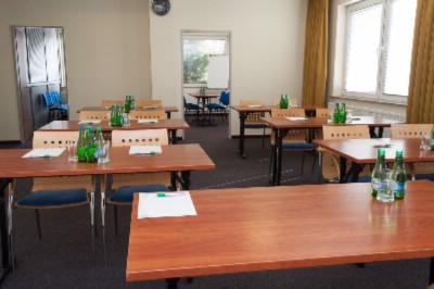 Sala nr 4 Meeting Space Thumbnail 2