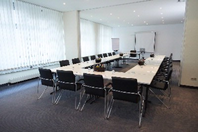 Isar I + II Meeting Space Thumbnail 1