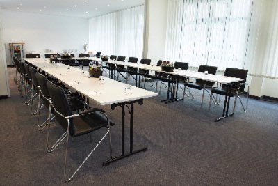 Isar I + II Meeting Space Thumbnail 2