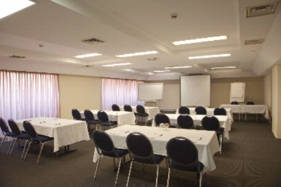 Banksia Room Meeting Space Thumbnail 1