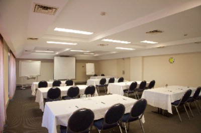 Banksia Room Meeting Space Thumbnail 2