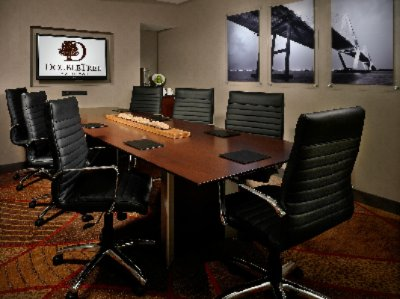 Photo of Alfa Board room