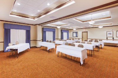 Photo of Country Inn & Suites Meeting Space