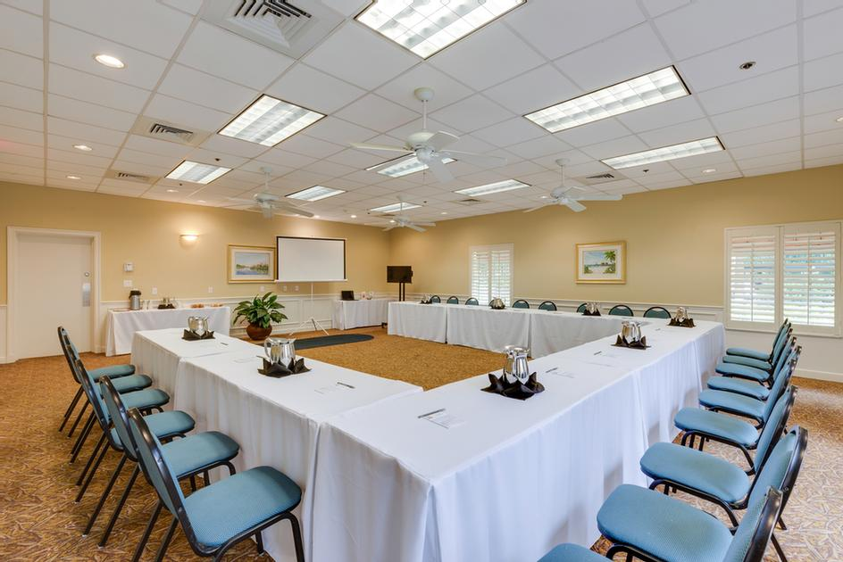 Photo of Meeting/Function Room