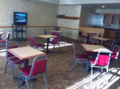 Baymont Inn Conference/Meeting Room Meeting Space Thumbnail 1