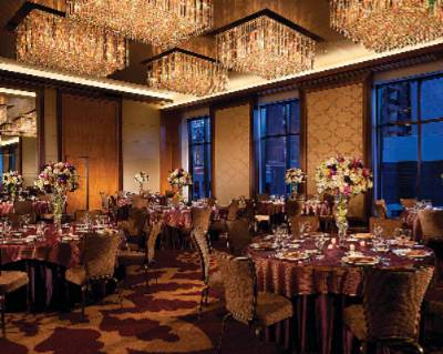 Photo of Grand Ballroom B