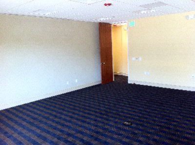 Golden Eagle Meeting Space Thumbnail 1