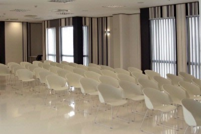 Photo of Paradis Meeting Room