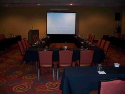 Hidalgo B Meeting Space Thumbnail 2