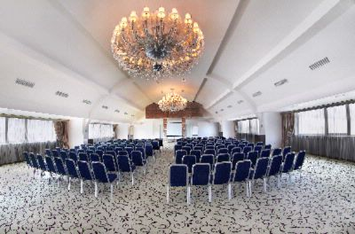 Photo of Boavista Ballroom