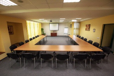 Boavista Conference Meeting Space Thumbnail 2