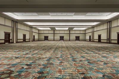 Palms Ballroom Meeting Space Thumbnail 1