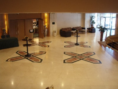 Photo of ILISSOS FOYER