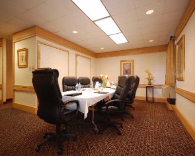 Photo of Oakmont Room