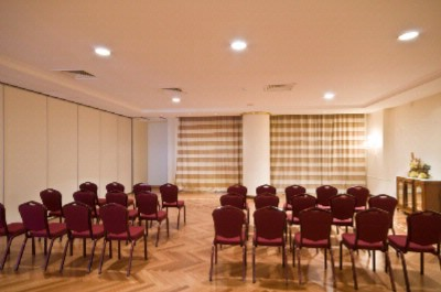 The Marie Louise Suite Meeting Space Thumbnail 2
