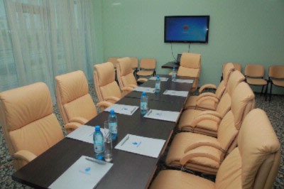 Photo 2 of Meeting rooms (four rooms)