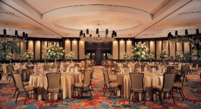 Photo of Stemmons Ballroom